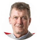 Lars Norup