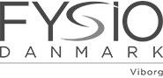 FysioDanmark
