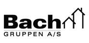 Bach Gruppen