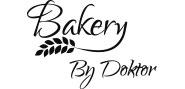 Bakery By Doktor