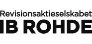 Revisor Ib Rohde