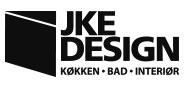 jke design Viborg ApS