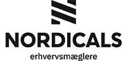 Nordicals