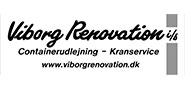 viborg renovation