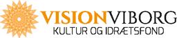 Vision Viborg