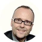 Lars Stentoft