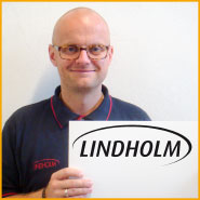 lindholm