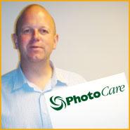 photocare