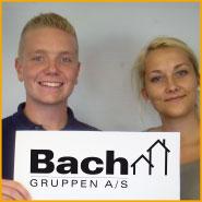 bachgruppen