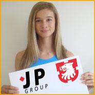 jpgroup