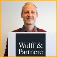 Wulff og partnere