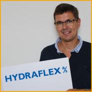 hydraflex