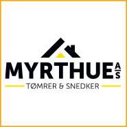 mythue
