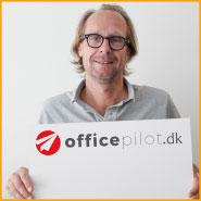 officepilot