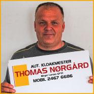 thomasnoergaard