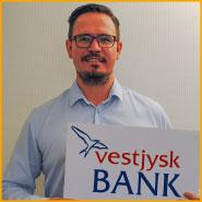 vestjyskbank