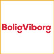 Bolig Viborg