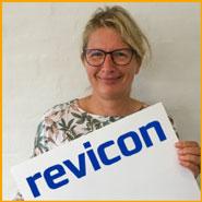 Revicon