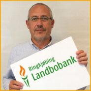 Ringkjøbing Landbobank