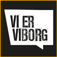 Vi er Viborg