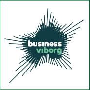 Business Viborg